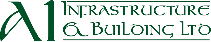 Civil engineering in Lincoln | A1 Infrastructure & Building Ltd